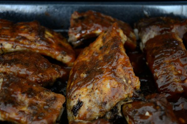 hoisin-bourbon-ribs