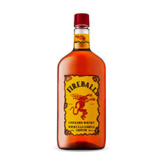 fireball-cinnamon-whiskey