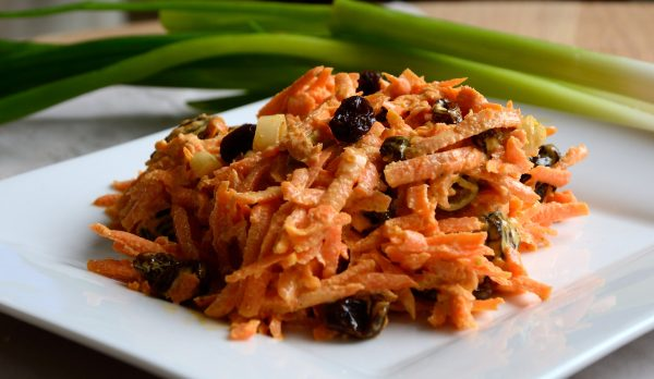 curried-carrot-salad