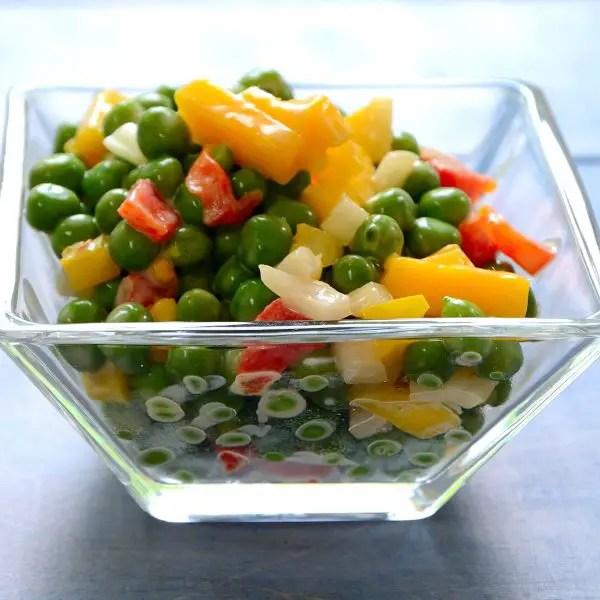 creamy-garden-pea-salad