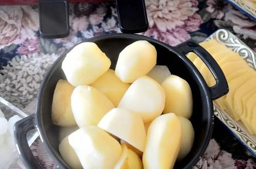 raclette-potatoes