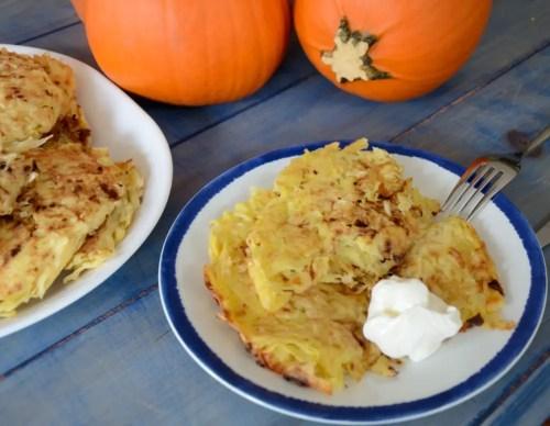 german-potato-pancakes