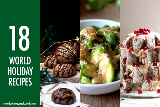 collage-of-brussel-sprouts-cookies-bundt-cake
