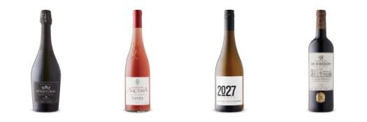 Wine Picks <$35 from LCBO Vintages Release August 8th 2020
