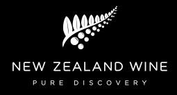 NZ winegrowers