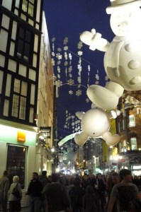 xmas-street-scenes-045