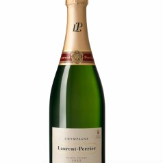 Upcoming Laurent-Perrier dinner at Roux at Parliament Square, Nov. 6th