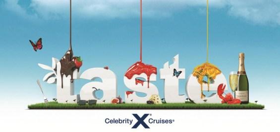 Celebrity_taste_of_london