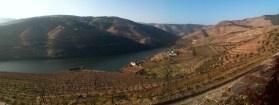 Video – How to Read a Wine Label, the Douro Valley and Bourgogne