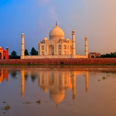 Moti Mahal Dinner Series featuring the Grand Trunk Road