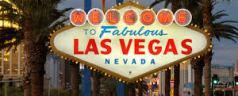 Top 3 Vegas Spots for Wine Lovers