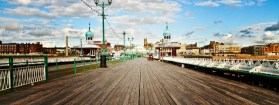 Blackpool: Everything To See And Do At The North-Wests Favourite Seaside Resort