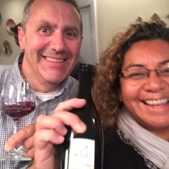 An evening of food and wine with the Consorzio Vini Colli Bolognesi