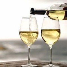 How To Store Fine Wine in Optimum Conditions