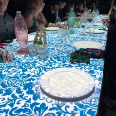 Join Le Petit Chef Supperclub on a Culinary Adventure