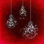 idea-1301427_640