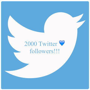 twitter-bird-1366218_640