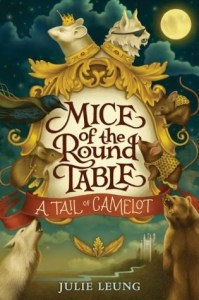 mice-of-the-round-table