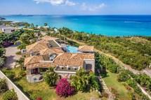airbnb acquires luxury resort brand