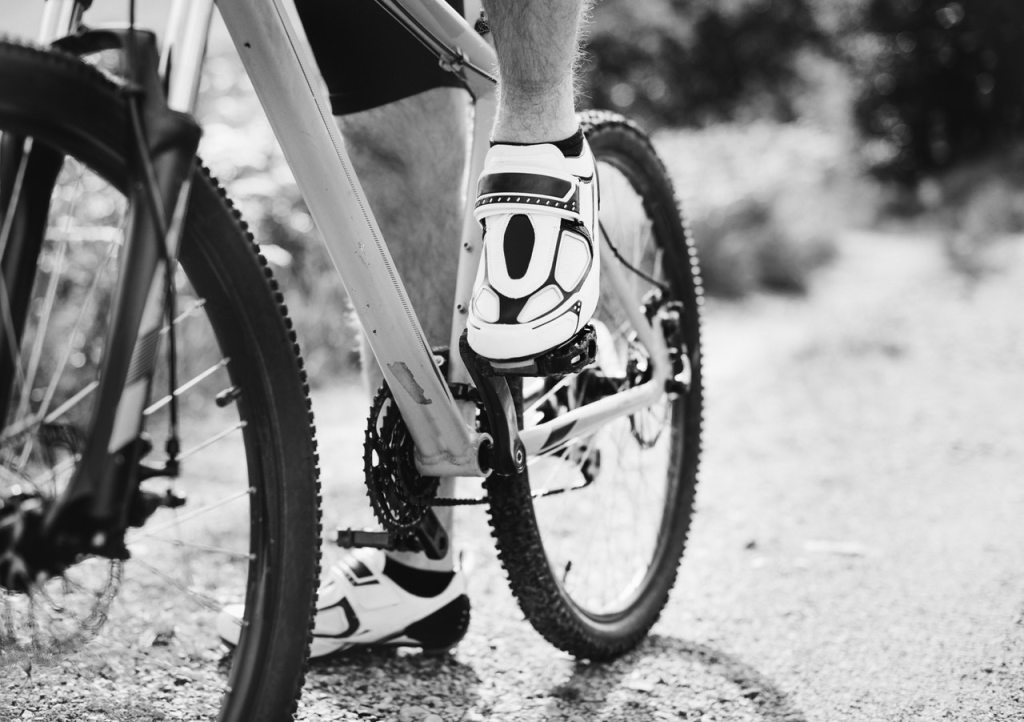 Top 5 Most Comfortable Road Cycling Shoes The Winning Bike