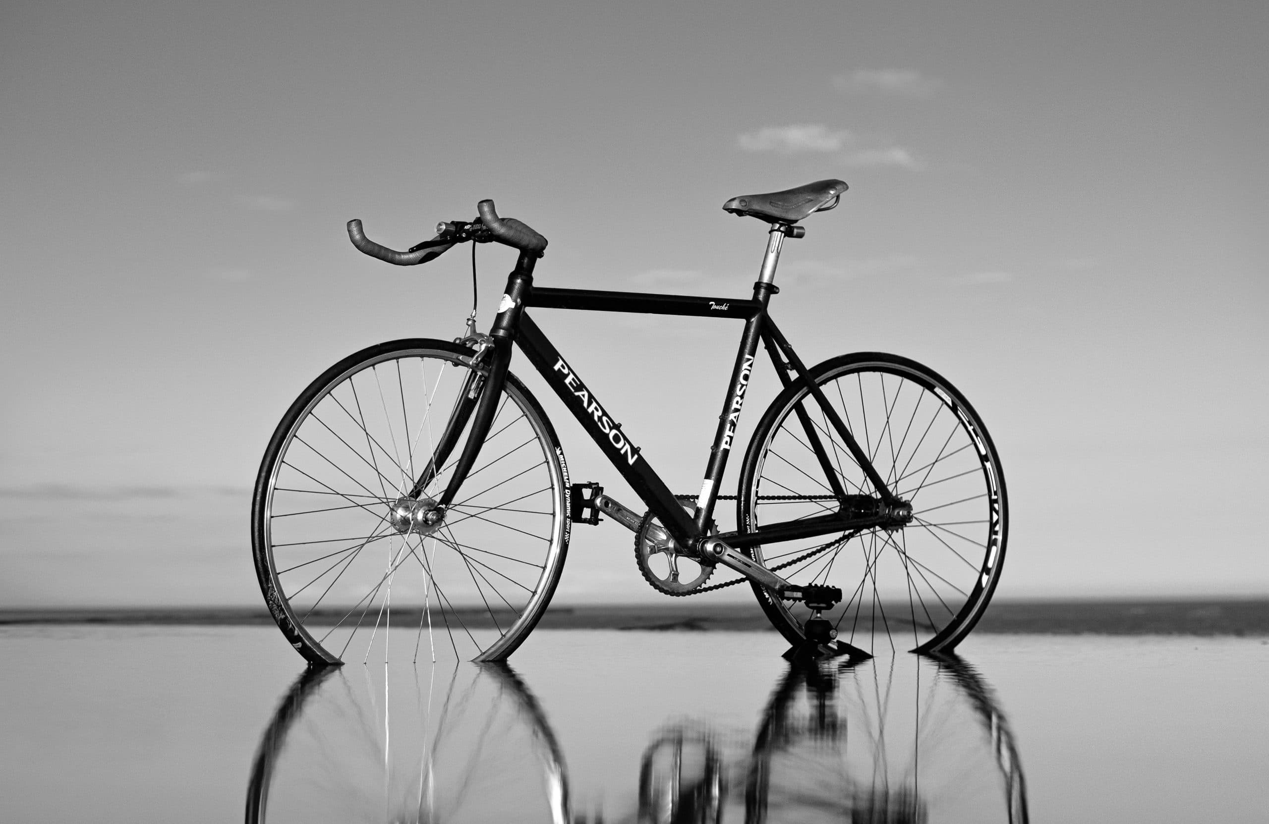 Cheap vs Expensive Bikes: What's The Difference? - The ...