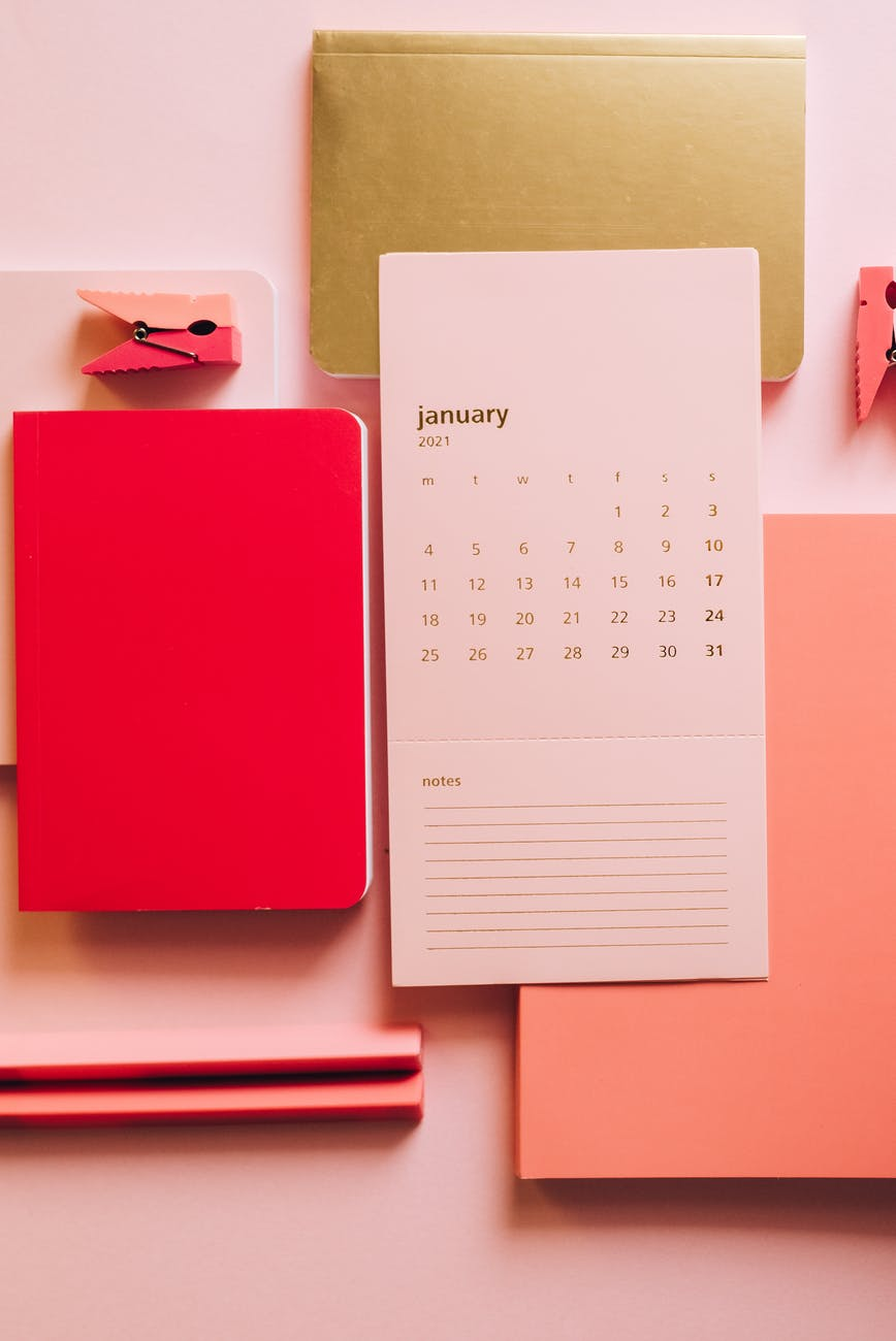 30-Day Journaling Challenge: 150 awesome journaling prompts