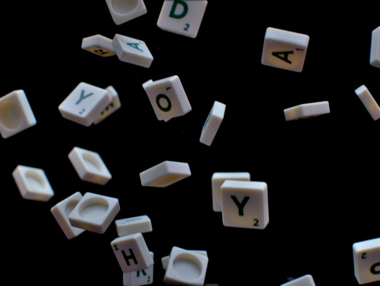 white and black letter t-letter blocks misconceptions