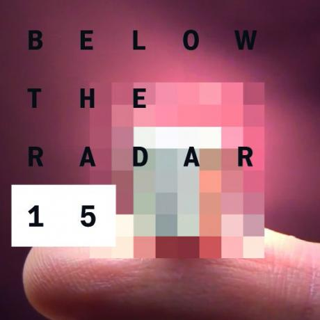 Below+The+Radar+15