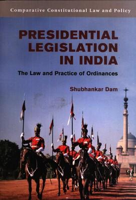 presidential-legislation-in-india-pb-400x400-imadyvs9pvfhn4eu