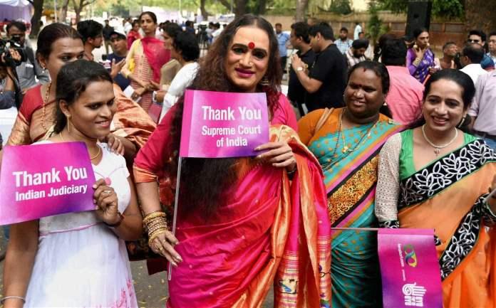 Image result for transgenders