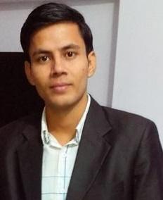 Petitioner Sudhir Yadav