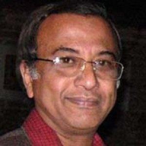 Ajit Ninan