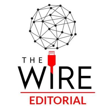 Wire-editorial