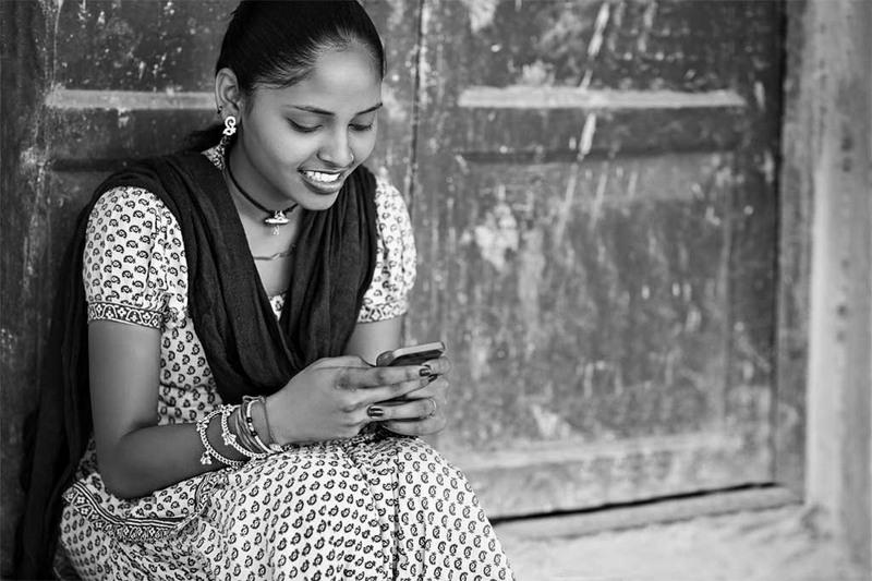 gujarat-mobile1024-2