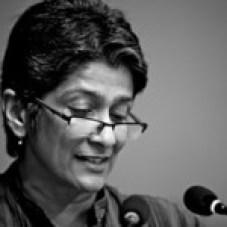 Kalyani Menon-Sen. Credit: genderatwork.org