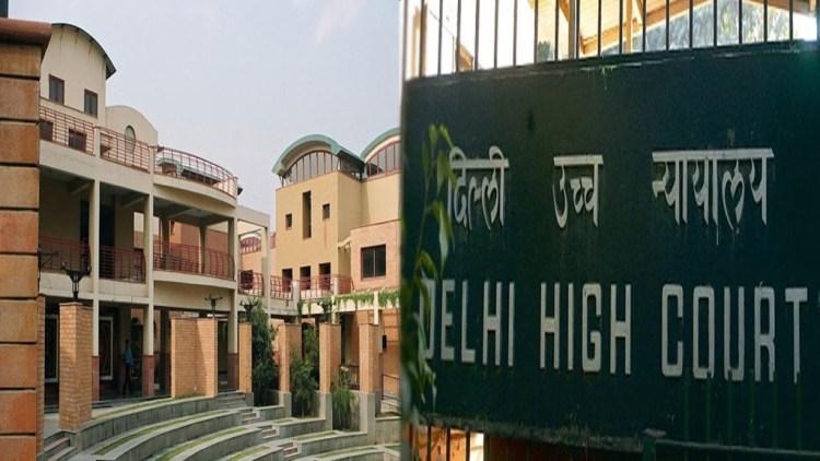 delhi hc 1