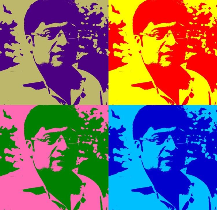 Arnab_Goswami_Times_Now-ConvertImage