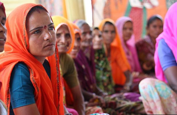 Credit: UN Women/Ashutosh Negi