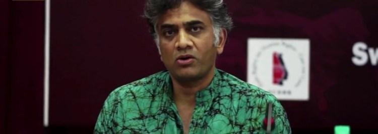Aakar Patel1