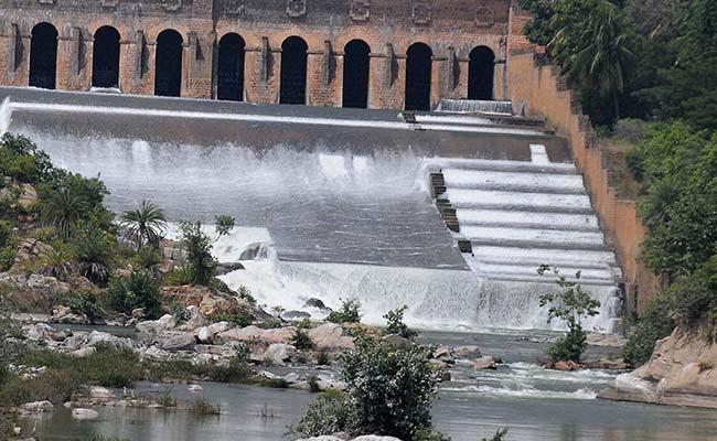krishnarajasagar_dam_cauvery_water_pti_650_636088321844132198