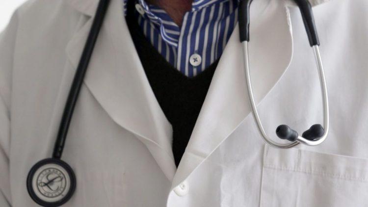 doctor-reuters
