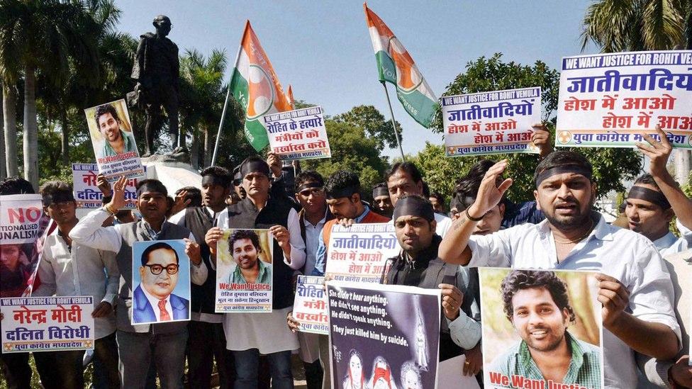 dalit-protests_pti