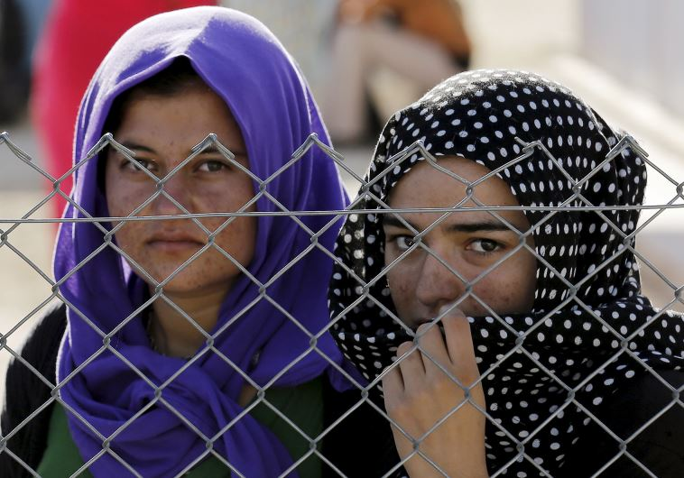 Representational image. Credit: Reuters