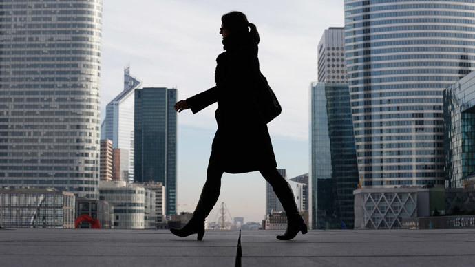 gender-gap_reuters