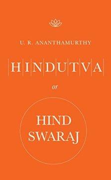 hindutva-hind-swaraj