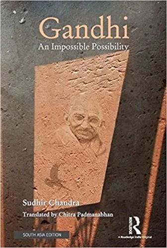 gandhi_book_cover