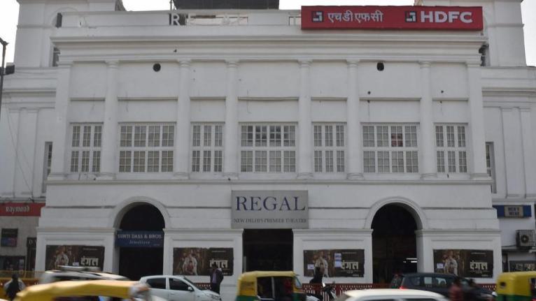 regal-cinema_pti