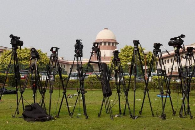 supreme-court-getty-875