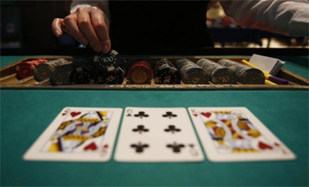 Calcutta gambling definition silver slipper casino in waveland