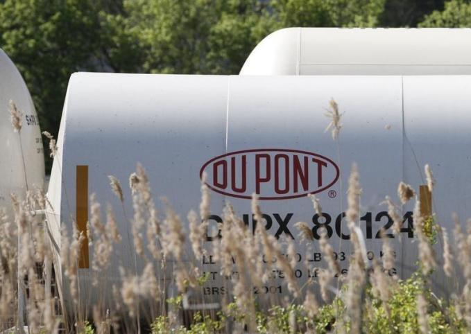 Should the Dow-Dupont deal go through? Will it have adverse consequences for a sector as vital as seeds? Credit: Reuters